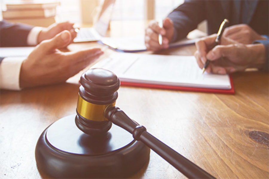 Subpoenas: All your common questions answered